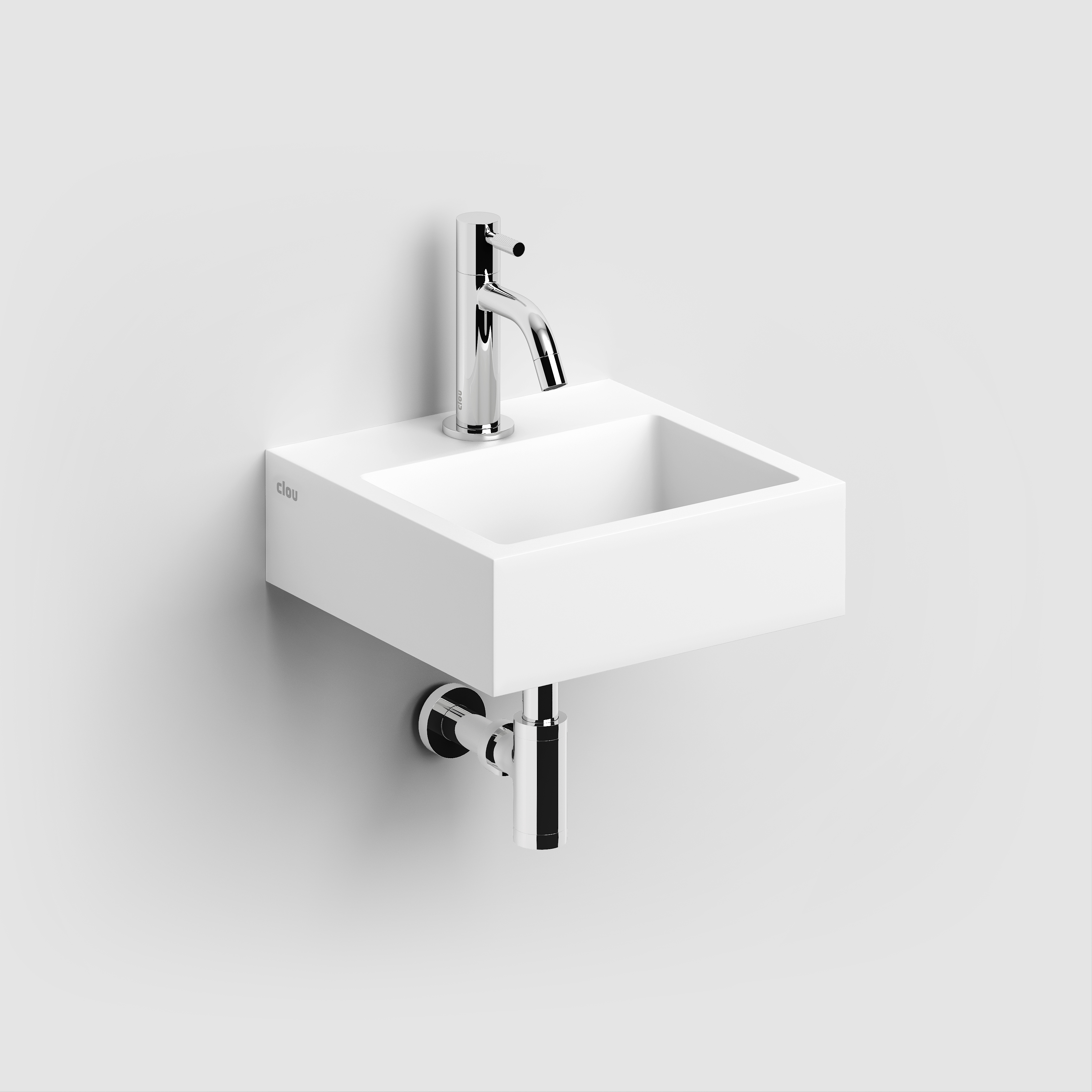 Goedkope Fontein Toilet.Fontein Voor Het Toilet Ruim 230 Fonteinen Op Voorraad